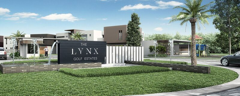 Photo of The Lynx Golf Estates Palm Beach in Delray Beach, FL 33483