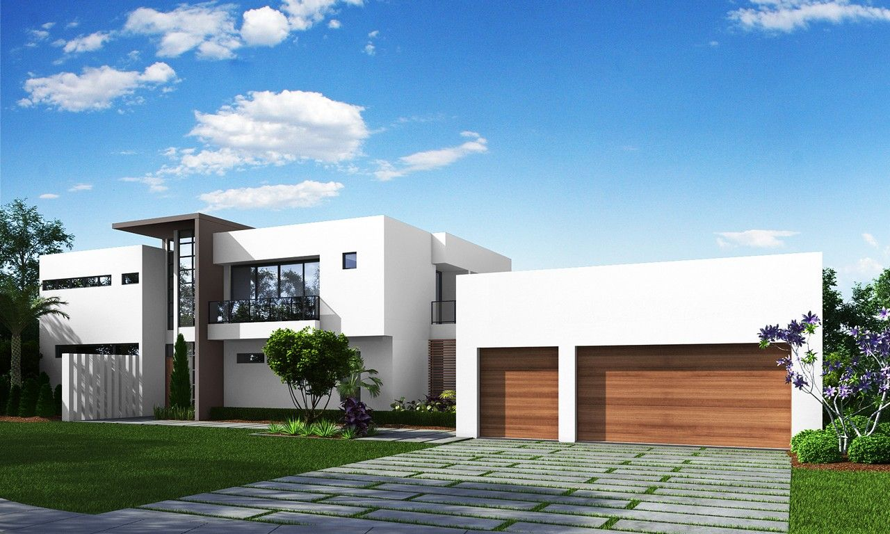 5800 Canal Drive, Lake Worth, FL Homes & Land - Real Estate