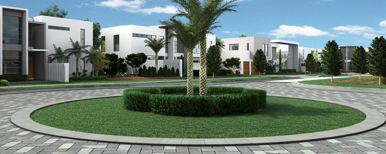 Photo of The Lynx Golf Estates Palm Beach in Delray Beach, FL 33483
