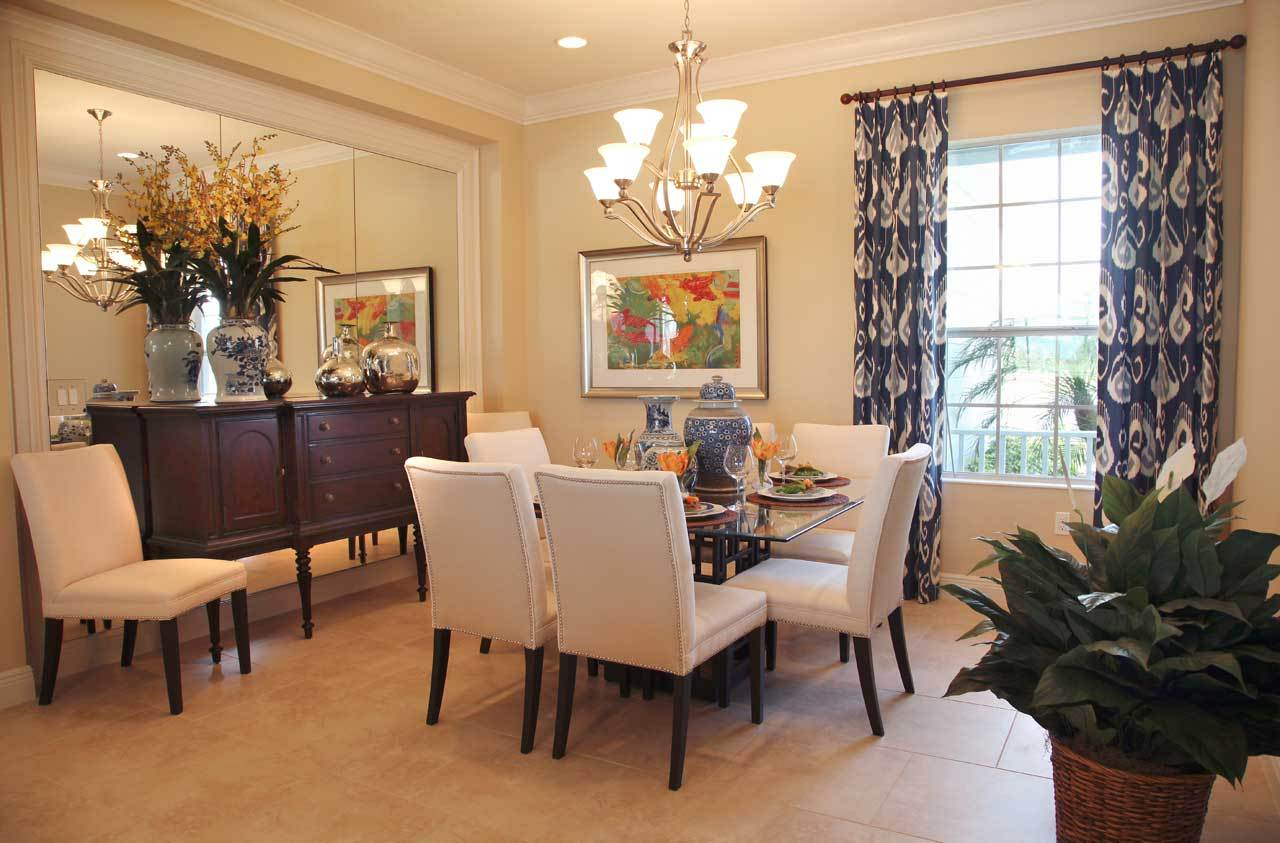 Photo of Harmony Classic in Lakewood Ranch, FL 34211