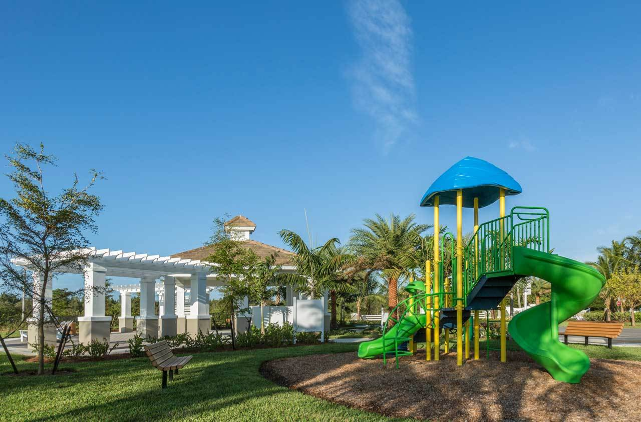 Photo of Coastal Key in Fort Myers, FL 33908