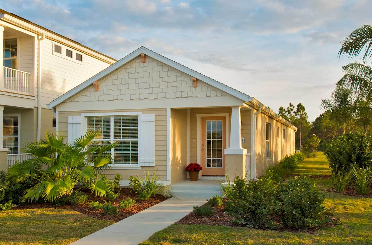 neal communities grand palm rose cottage 2 tradition
