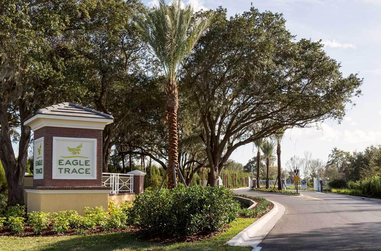 Photo of Eagle Trace in Bradenton, FL 34211