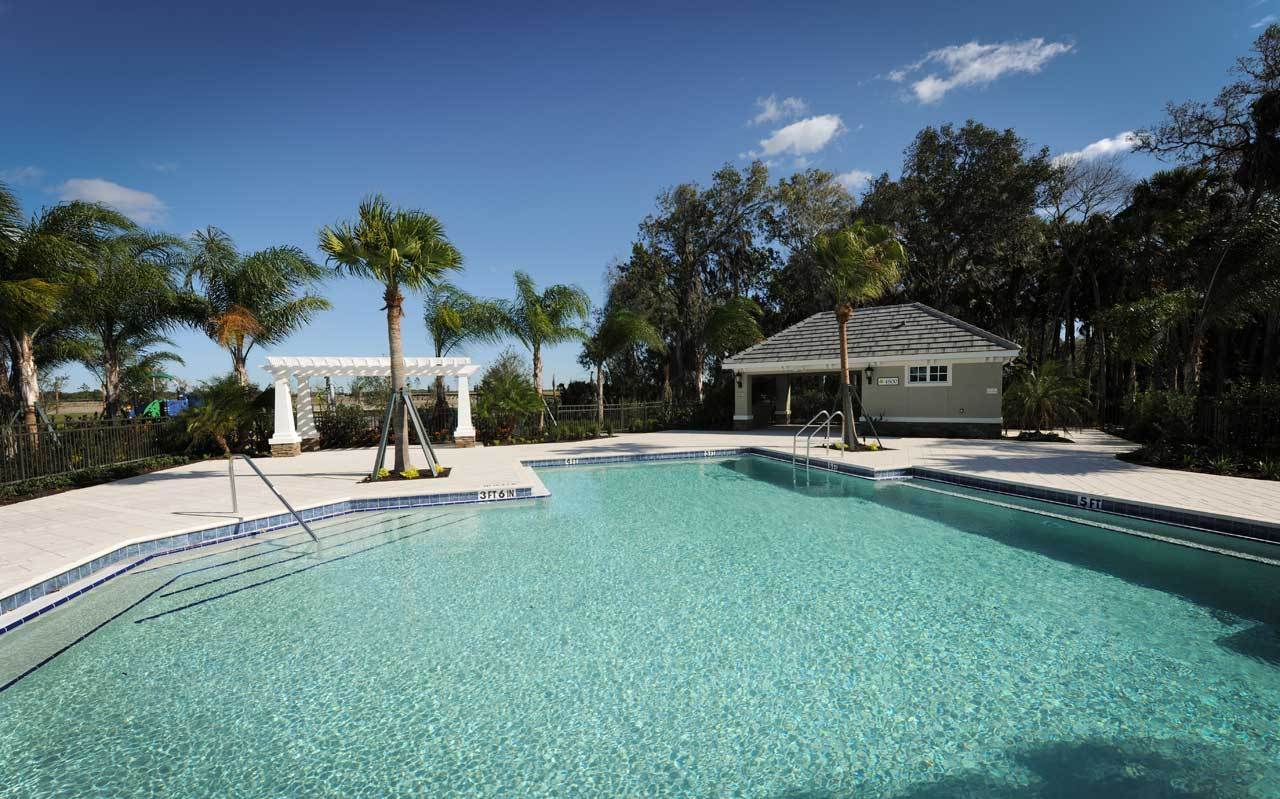 Photo of Woodbrook in Sarasota, FL 34243