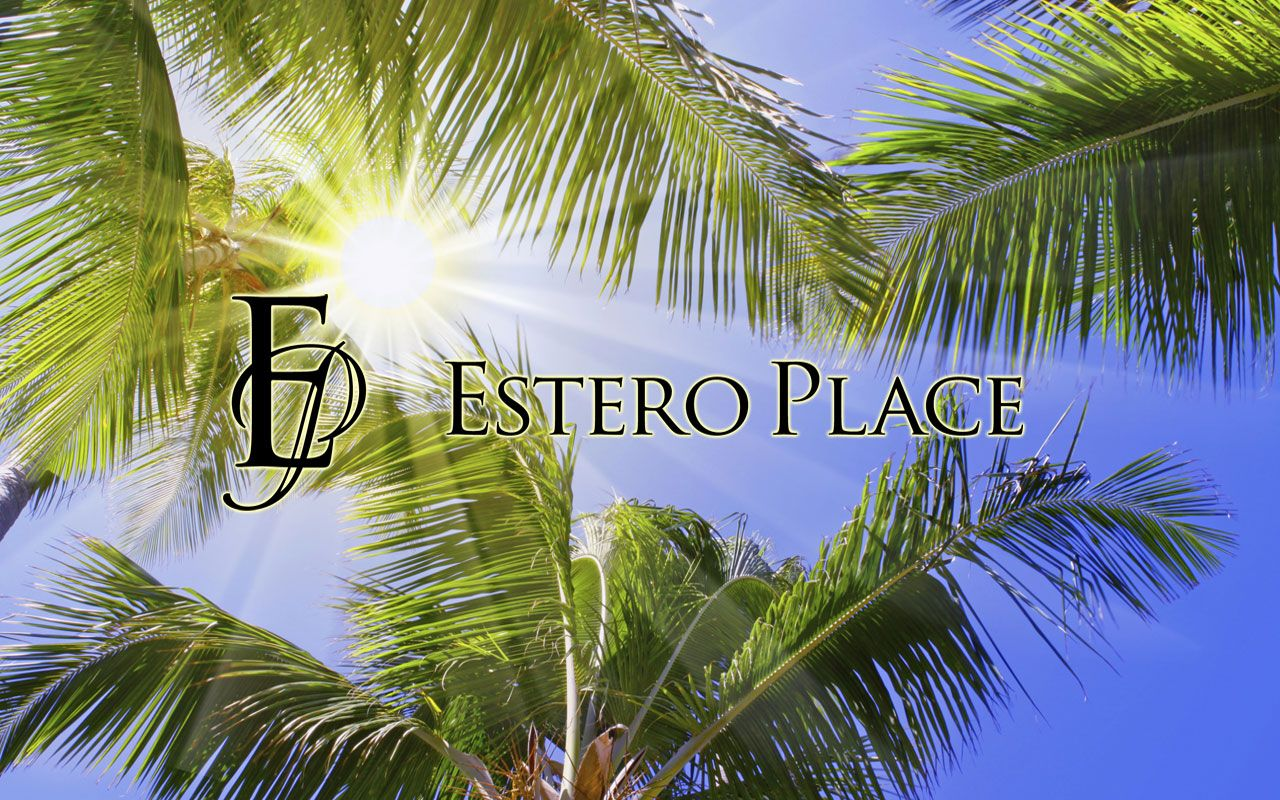 Photo of Estero Place in Estero, FL 33928
