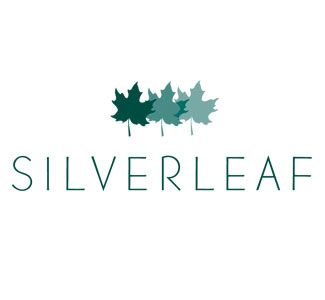 Silverleaf New Homes In Parrish Fl By Neal Communities