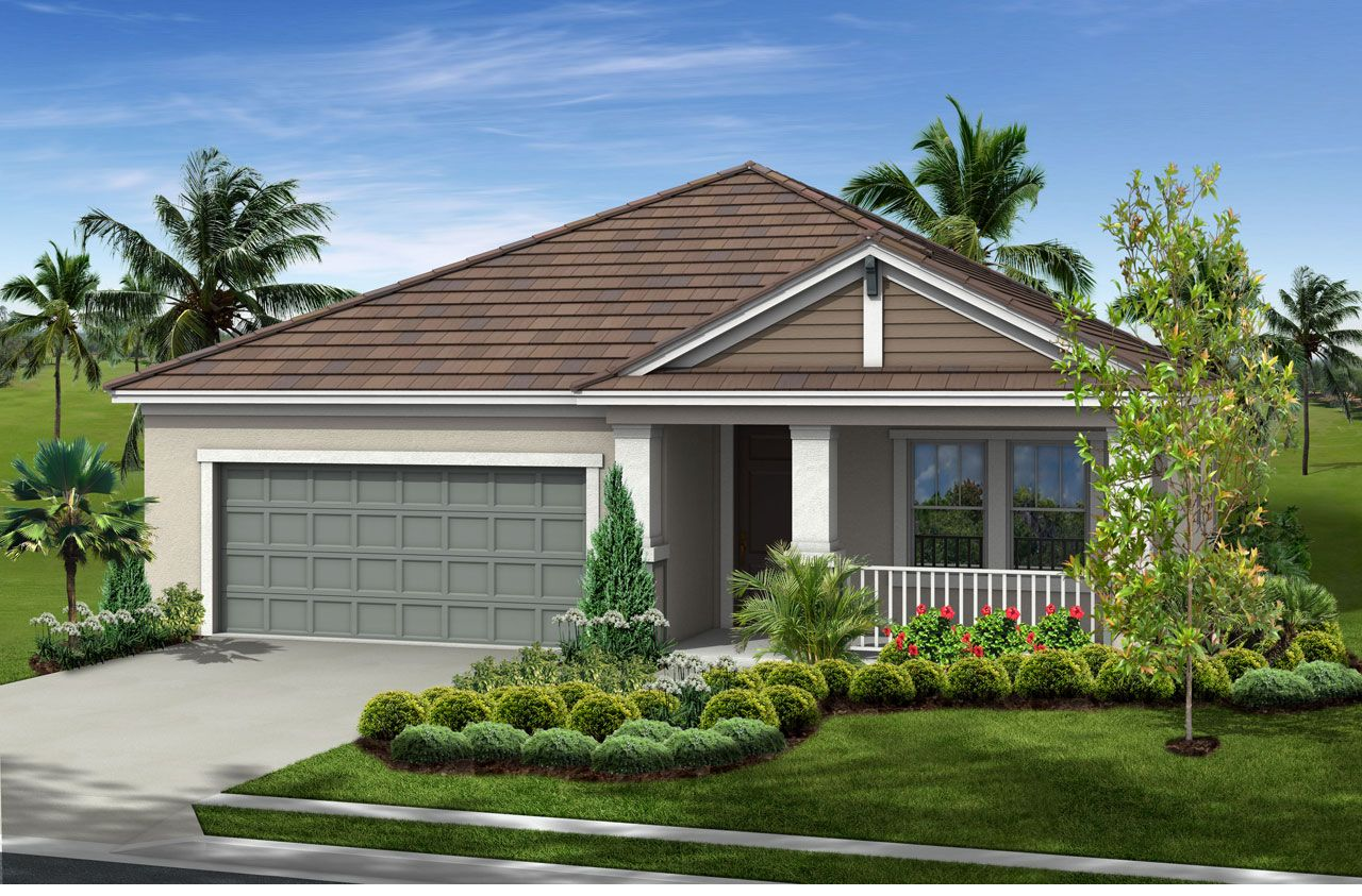 Neal communities windwood tribute 1159944 north venice for Windwood homes
