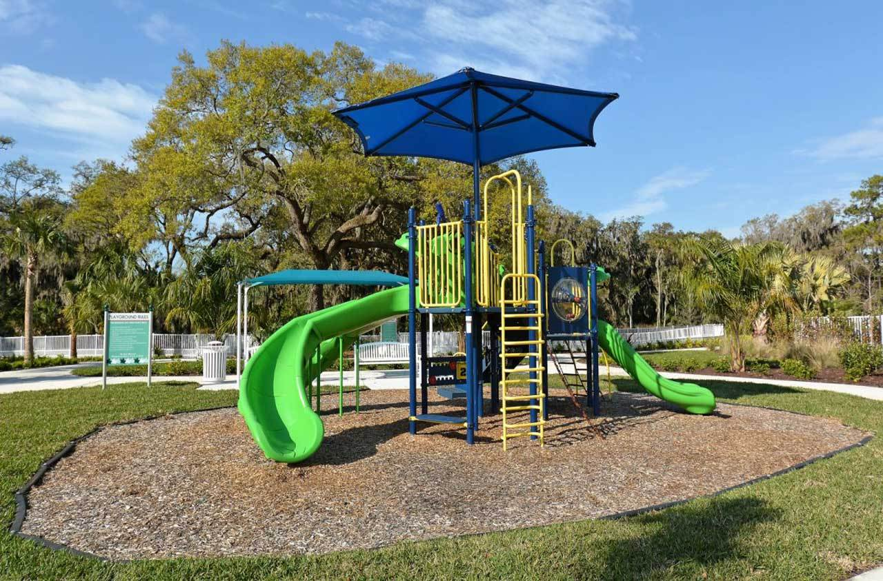 Driving Directions as well Plan Details furthermore Taylor Morrison Homes Floor Plans additionally Rasco Farms as well Plan Details. on cape coral fl model homes floor plans