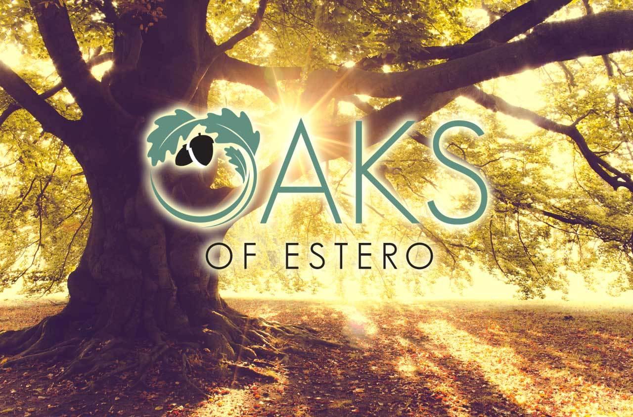 Photo of Oaks of Estero in Estero, FL 33928