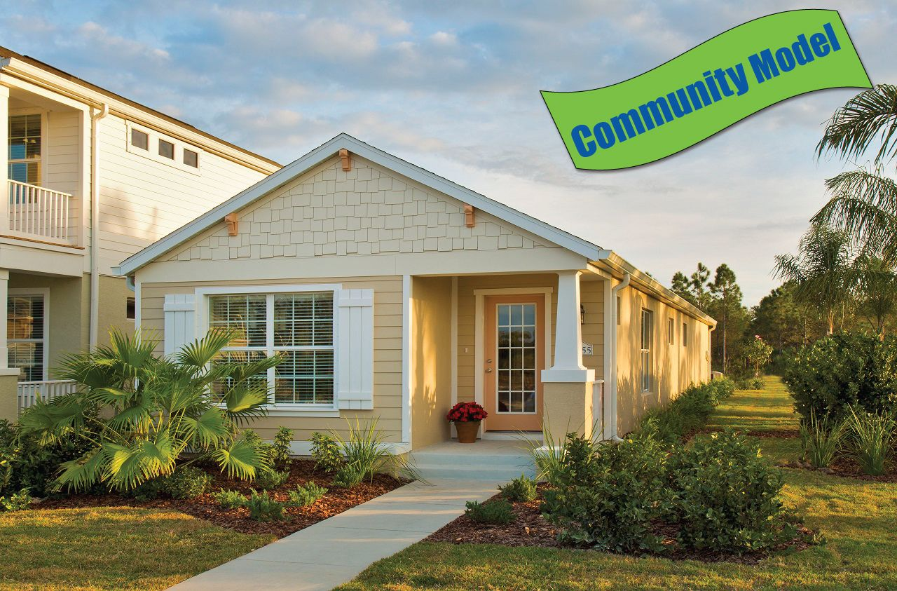 neal communities grand palm rose cottage 2 1063140
