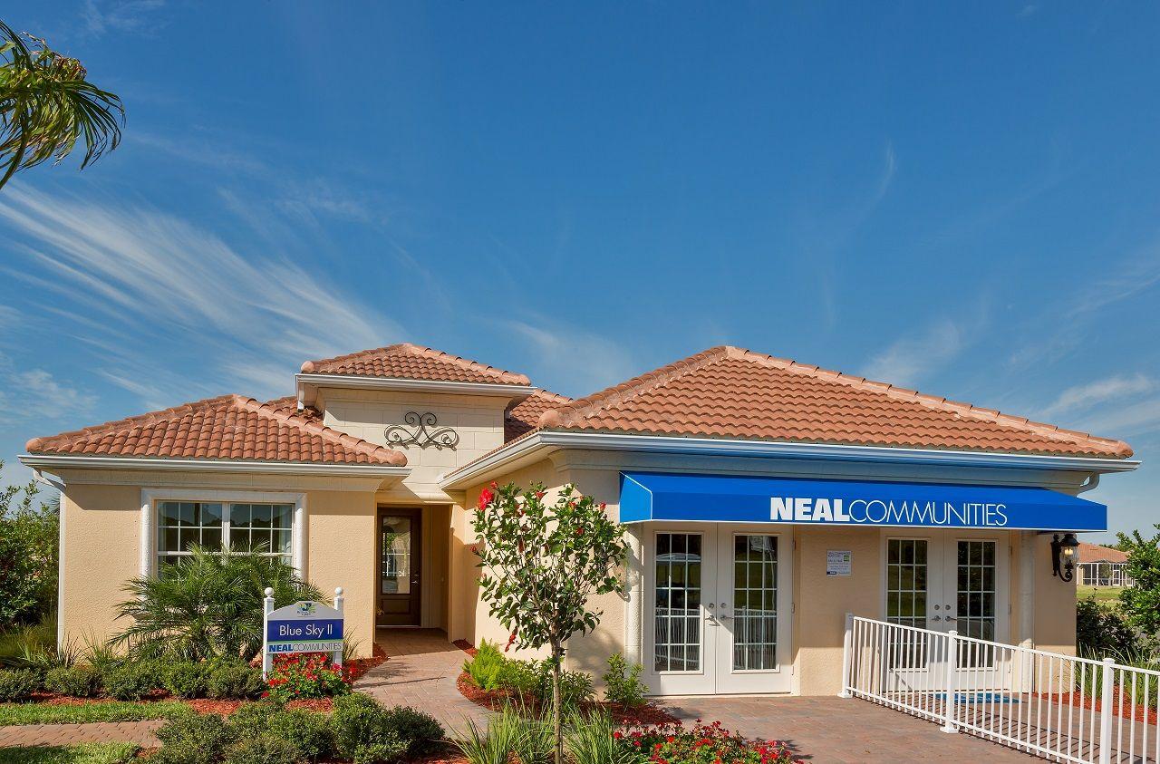 Photo of Blue Sky 2 in Naples, FL 34114