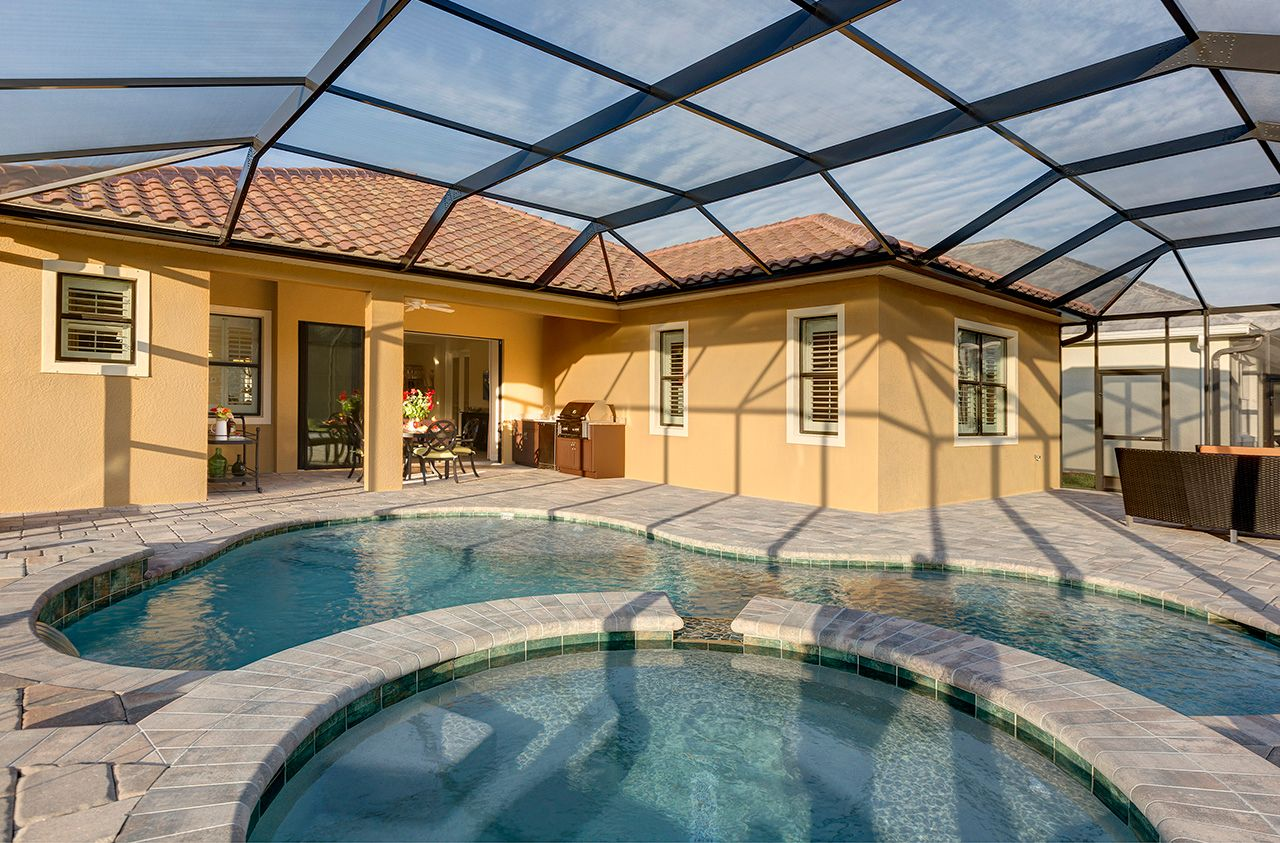 Photo of Estero Place in Estero, FL 33928