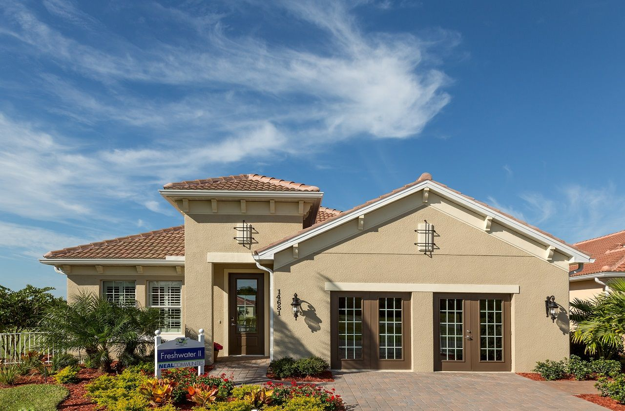 Photo of Freshwater 2 in Naples, FL 34114