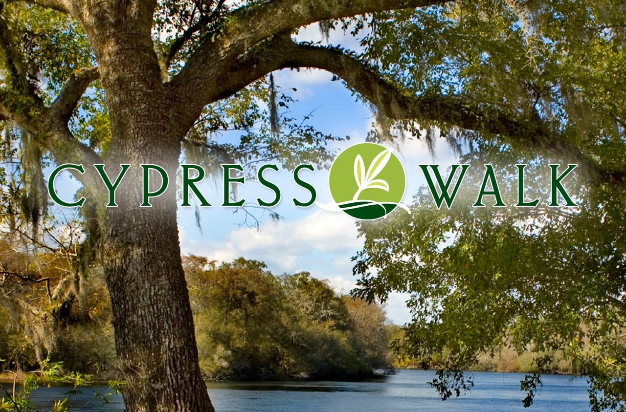 Photo of Cypress Walk in Fort Myers, FL 33966