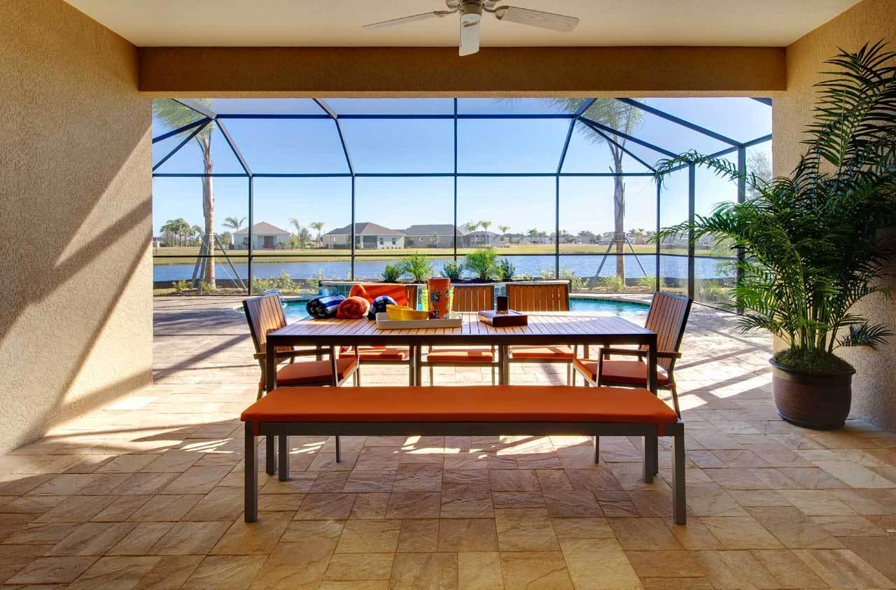 Photo of Daybreak Classic in Lakewood Ranch, FL 34211