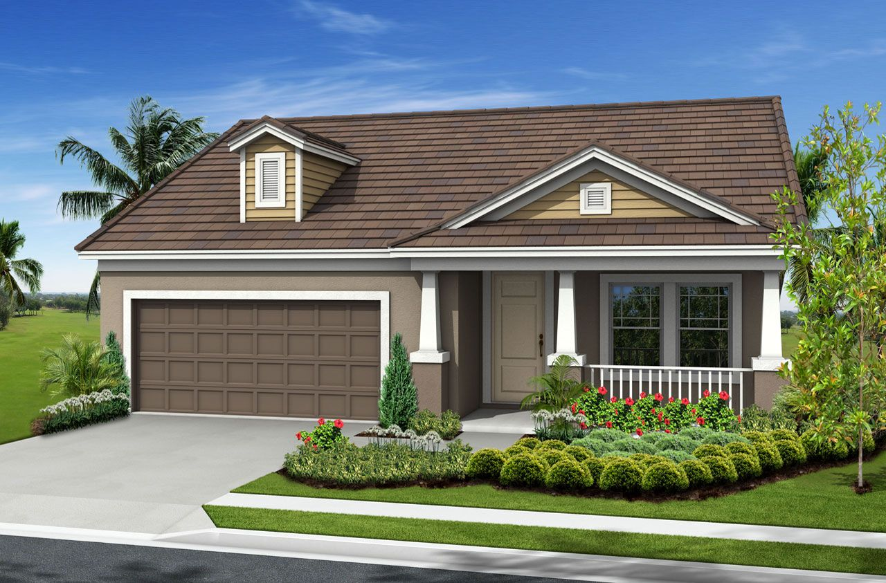 Photo of Applause in North Venice, FL 34275