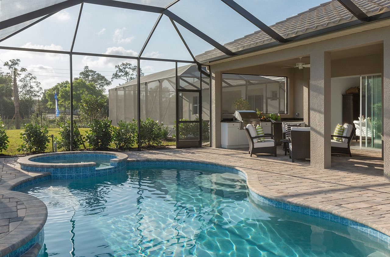 Photo of Daniels Place in Fort Myers, FL 33912