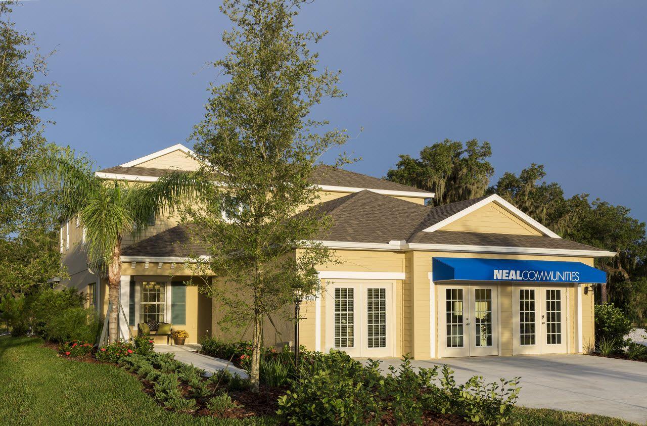 ellenton real estate and homes for sale topix