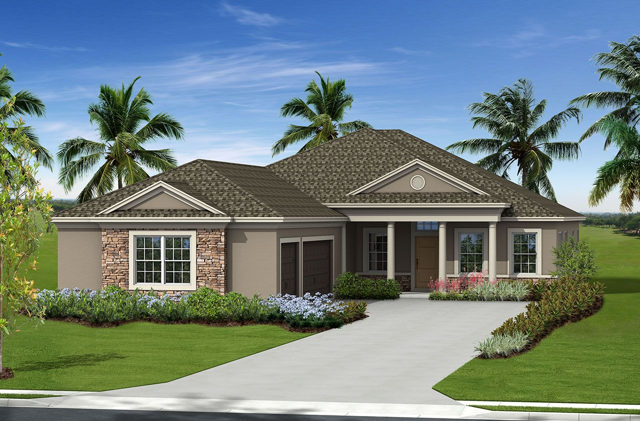 neal communities river 39 s reach aqua breeze 1039478