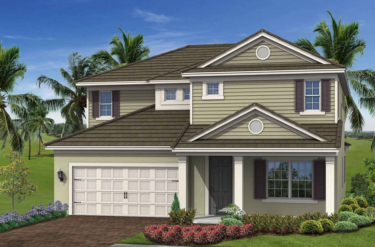 Photo of Ovation in Fort Myers, FL 33908