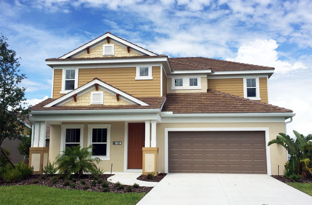 nokomis real estate and homes for sale topix