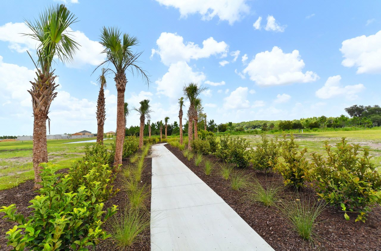 Photo of Magnolia Point in Sarasota, FL 34243