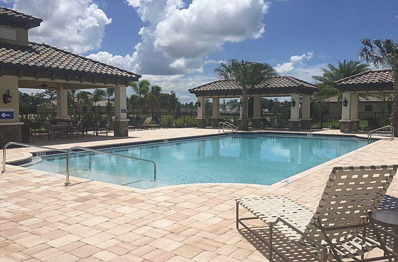 Photo of Villa Amalfi in Sarasota, FL 34243