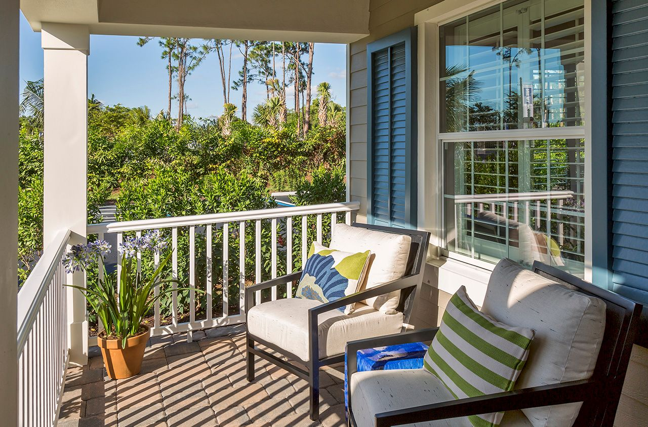 Photo of Coconut Cove in Fort Myers, FL 33908