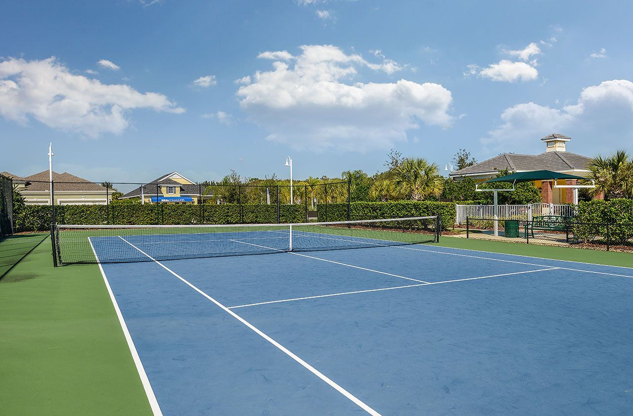 Eagle Trace New Homes In Bradenton Fl By Neal Communities