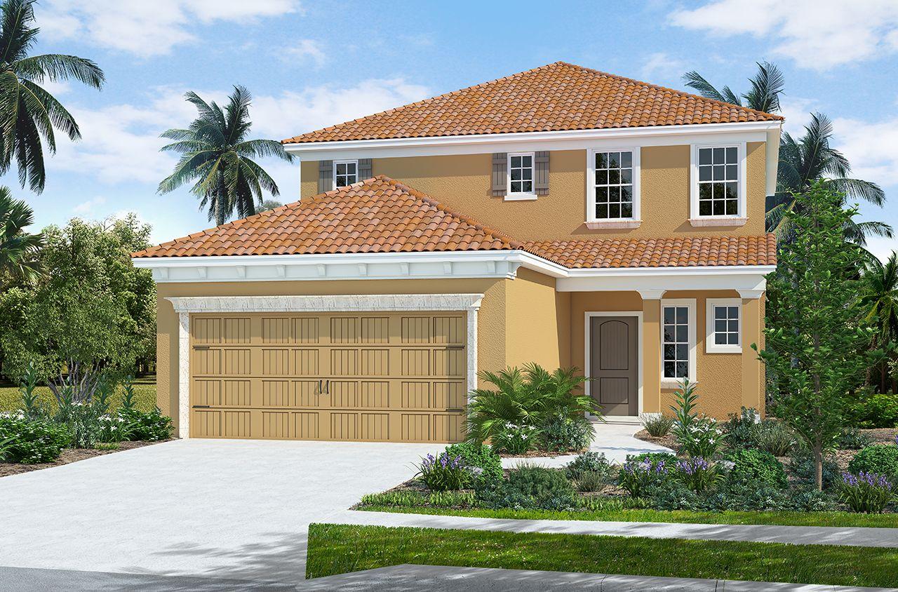 neal communities grand palm splendor 2 1039445 venice