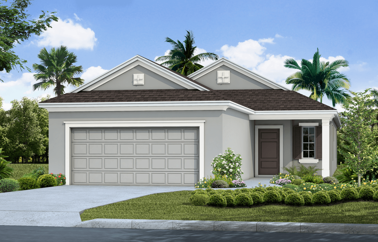 neal communities silverleaf victory 1141968 parrish fl