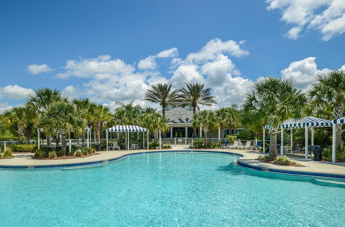 Photo of Grand Palm in Venice, FL 34293