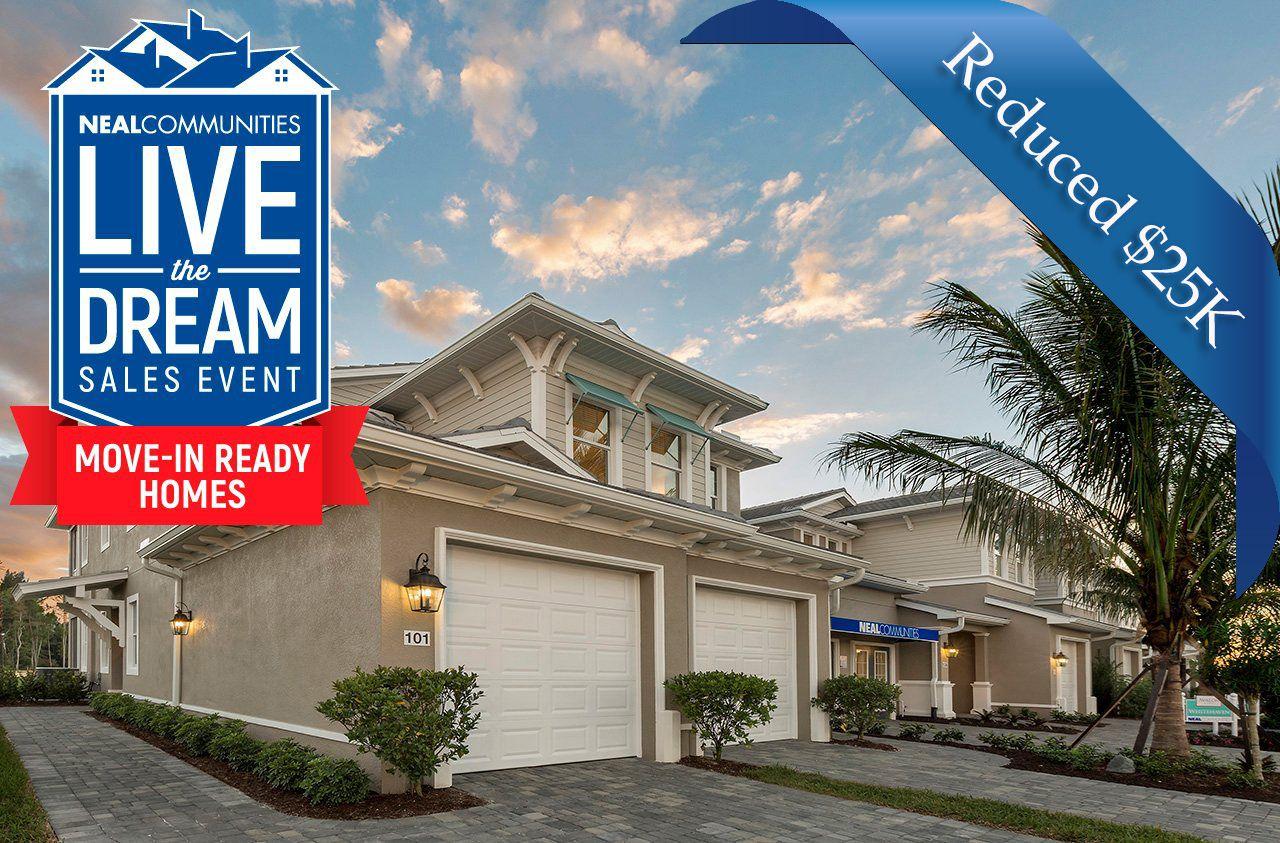 Real Estate at 6934 Davis BLVD #405, Naples in Collier County, FL 34112