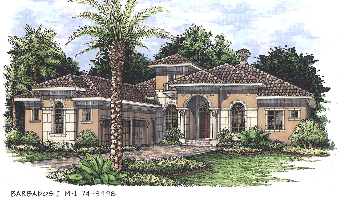 9480 Swaying Branch Rd., Sarasota, FL Homes & Land - Real Estate