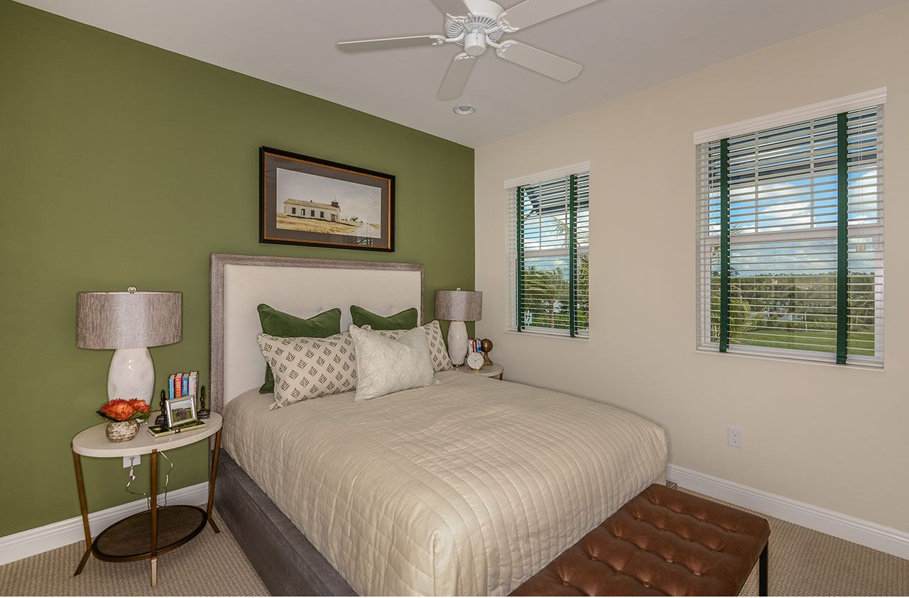 Photo of Windemere in Naples, FL 34120
