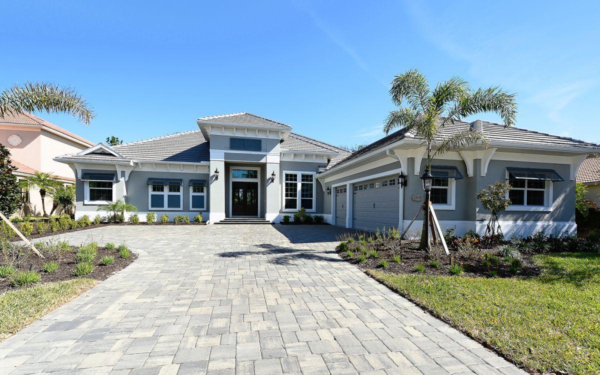 12559 Highfield Circle, Lakewood Ranch, FL Homes & Land - Real Estate