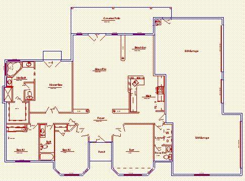 http://partners-dynamic.bdxcdn.com/Images/Homes/Neidh3978/max1500_4061385.jpg