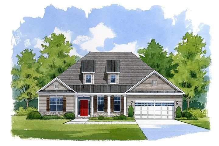 north laurel singles Find a beautiful new single family home or townhome in montgomery county, maryland at bentley park home community.