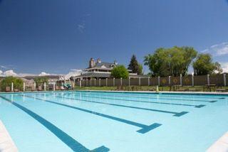 Single Family for Sale at Castle Peak 3br Plan 10 Lynx Circle Gypsum, Colorado 81637 United States