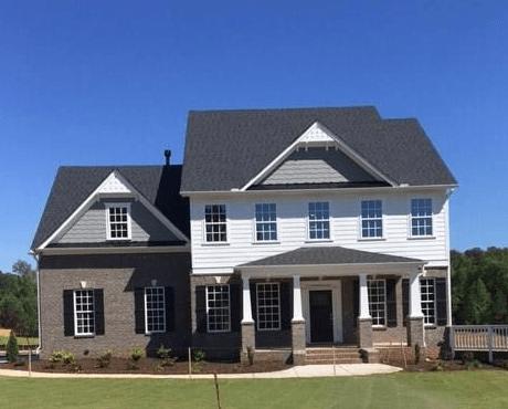 1041 Brook Ivy Court, Lawrenceville, GA Homes & Land - Real Estate