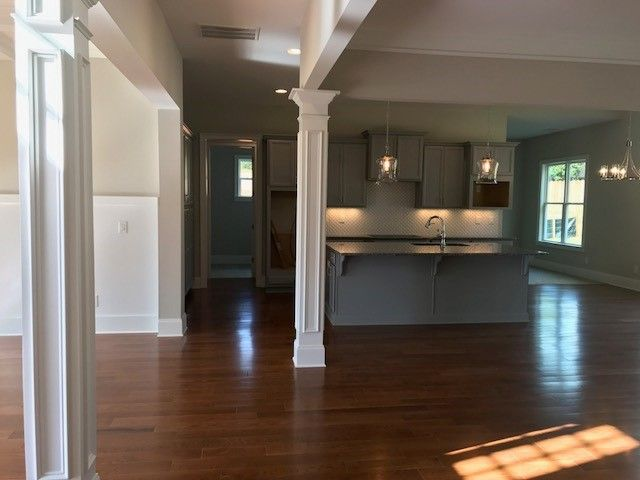 Additional photo for property listing at The Newcastle 1660 Brook Ivy Dr. Lawrenceville, Georgia 30044 United States