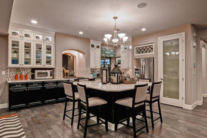 oakwood homes floor plans