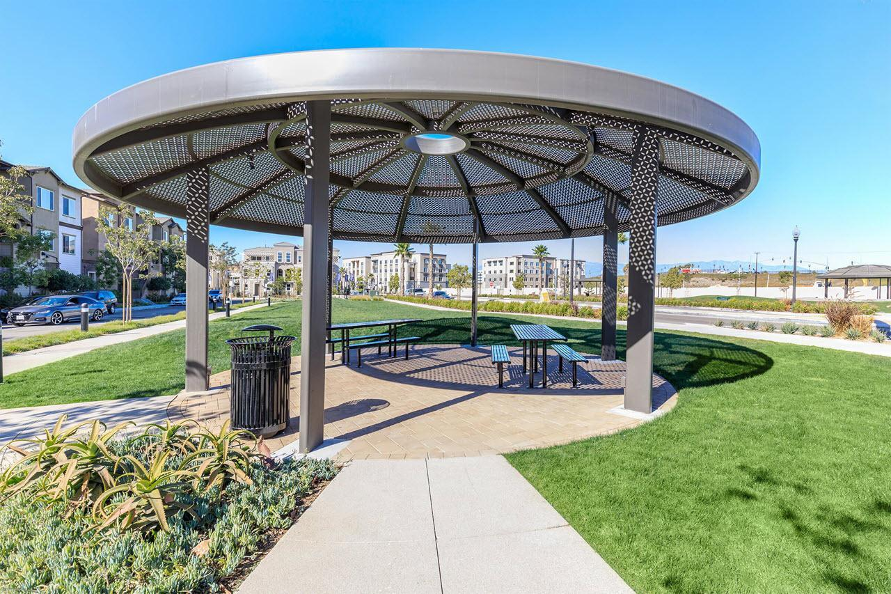 Multi Family for Active at Plan 3a 511 Winchester Drive Oxnard, California 93036 United States