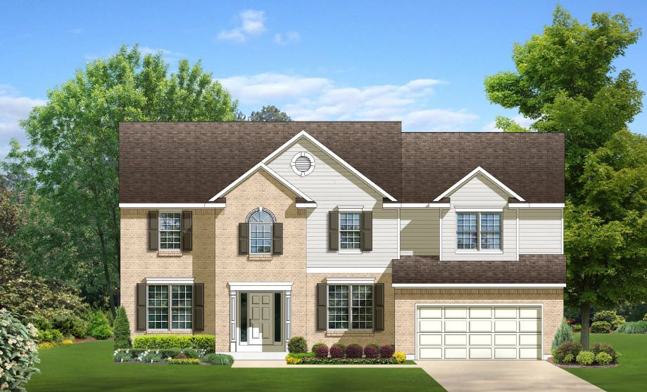 darke county hispanic singles Browse through 3 single-family homes for sale in darke county, oh we urge you to contact darke county realtors to offer you detailed information about any single-family home for sale and help you make an informed buying decision.