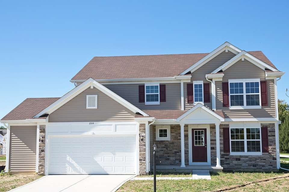 hickory grove single personals 4608 hickory grove rd, mount holly, nc is a 1776 sq ft, 3 bed, 3 bath home listed on trulia for $219,900 in mount holly, north carolina.