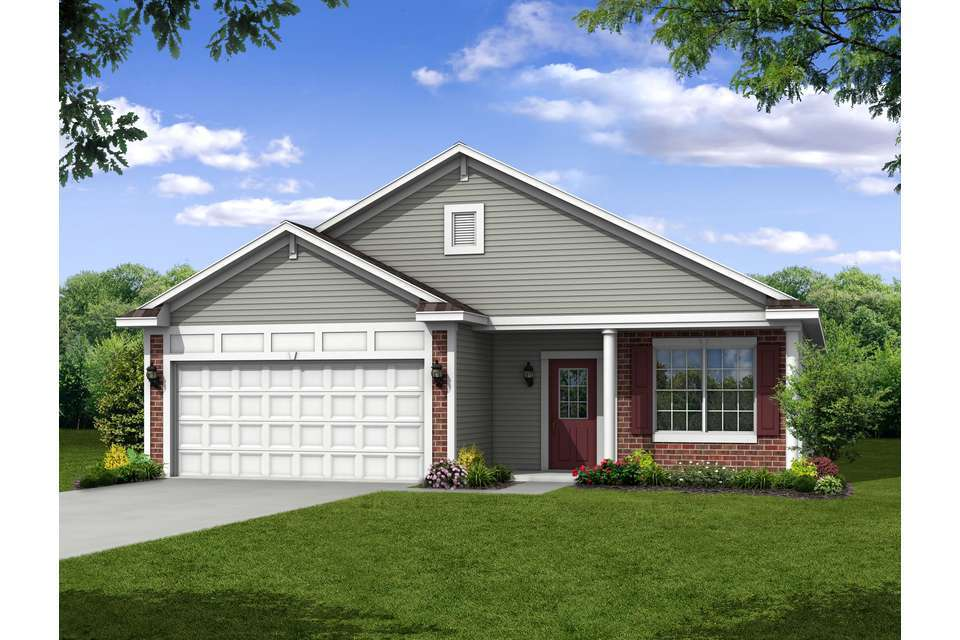 http://partners-dynamic.bdxcdn.com/Images/Homes/Oltho13936/max1500_23580342-170818.jpg