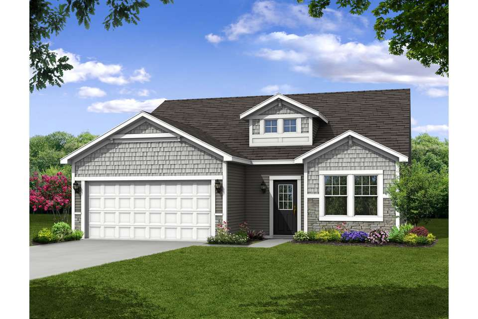 http://partners-dynamic.bdxcdn.com/Images/Homes/Oltho13936/max1500_23580454-170818.jpg
