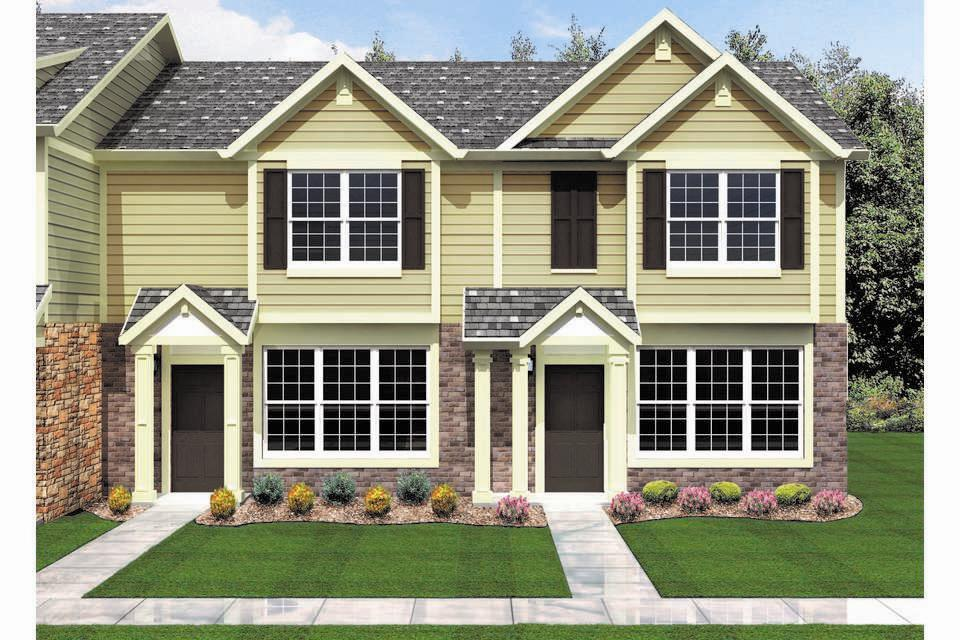 http://partners-dynamic.bdxcdn.com/Images/Homes/Oltho13936/max1500_24506384-171019.jpg