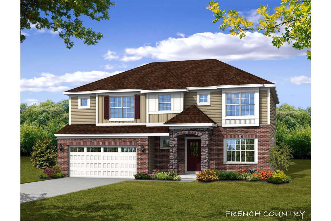 http://partners-dynamic.bdxcdn.com/Images/Homes/Oltho13936/max1500_31795342-190118.jpg