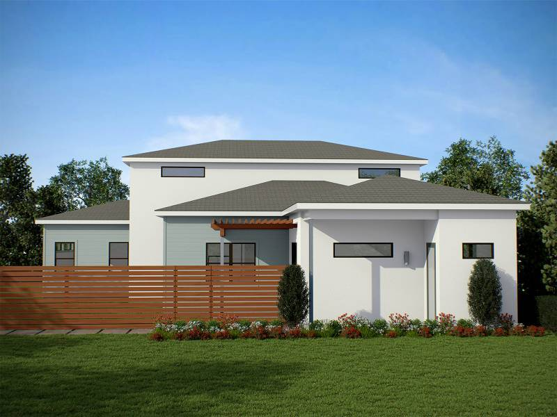 http://partners-dynamic.bdxcdn.com/Images/Homes/PSWRe51160/max1500_30634320-181114.jpg